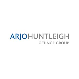 ARJO HUNTLEIGH