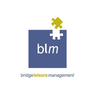 BRIDGE LM