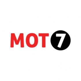 MOT 7