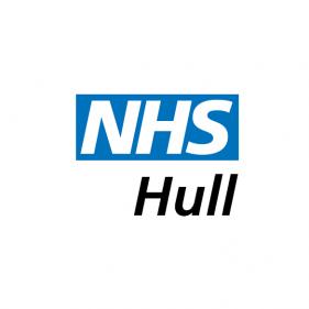 NHS HULL